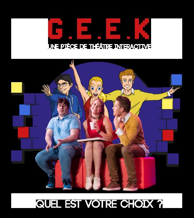 geek-spectacle-visuel-accueil